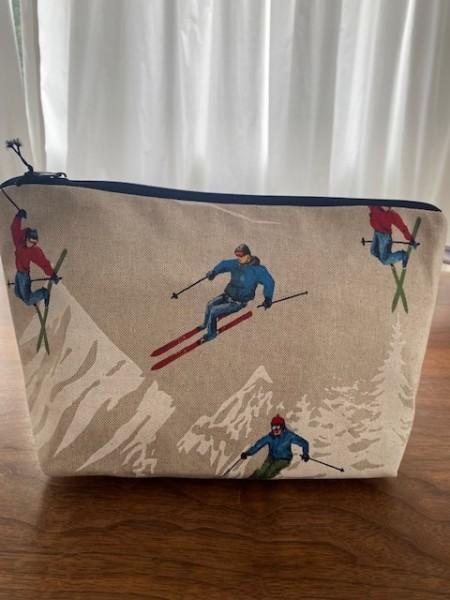 CH-Ski_Kulturtasche