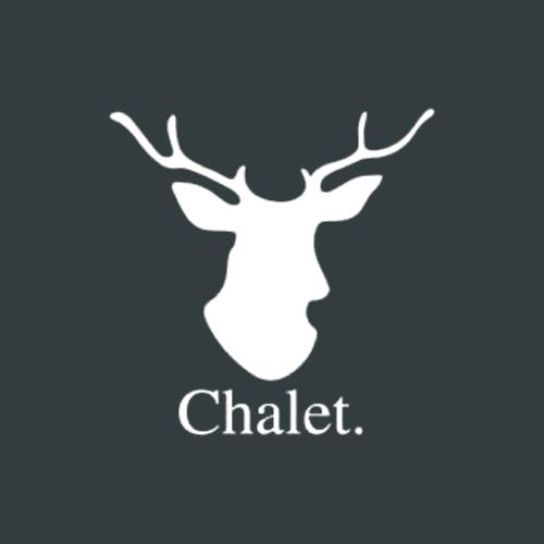Chalet_Faceboock_bM